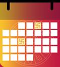 Hindu Date Calendar
