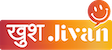 KhushJivan Logo